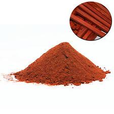Red Sandalwood Powder Laal Chandan Pterocarpus santalinus For Face -Free Ship  チ