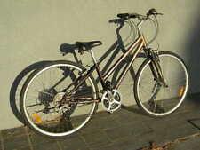 Giant Hybrid/Comfort Bike Bicycles