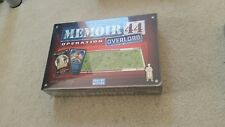 Days of Wonder Memoir 44 Operation Overlord Expansion - Board Game (New)
