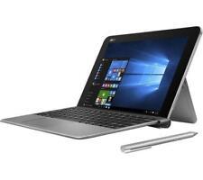 ASUS T102HA-GR035T 10.1 inch 2-in-1 Transformer Mini Tablet -Intel Atom X5-Z8350
