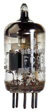 TUBE: Elektronenröhre (TV) PC93 Siemens [7298]