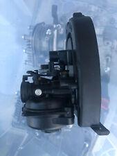 Briggs & Stratton 625E Series Carb Carburettor with Auto Choke