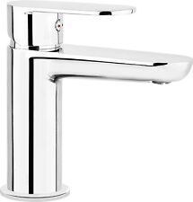 Wasserhahn Waschbecken  Spültisch Mischbatterie Bad Armatur bga21