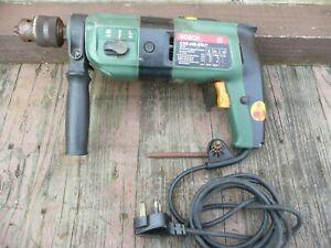 Bosch Electric Drill Model CSB850-2RLT