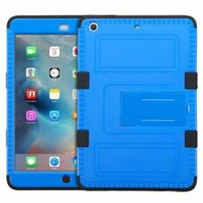 "Carcasas, cubiertas y fundas azul para tablets e eBooks 7,9"""