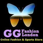 GG Fashion London