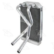 Pro Source 98466 Heater Core
