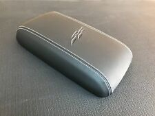 VY / VZ HOLDEN SS / SV6 / S / HSV / CALAIS / CUSTOM CONSOLE LID ARM REST COVER