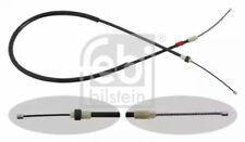 Câble, frein de stationnement FEBI BILSTEIN 29363