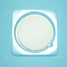 60mm,0.45um,Cellulose Acetate Membrane Filter,Outer Diameter 6CM,50Pcs/Pack