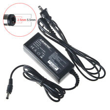 36W 12V 3A AC Adapter Charger for DVE DSA-36W-12 36 Switching Power Supply Cord