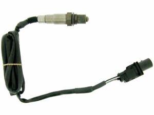 For 2007-2010 BMW 335i Air Fuel Ratio Sensor Upstream NGK 48997PF 2008 2009