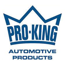 Honda Civic Integra CRV  Pro-King HO69 Reman Auto Trans Torque Converter