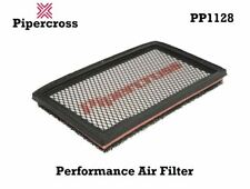 Auto Parts and Vehicles Air Filter 12838006 Cabin Filter 81938012 for 2007-2012 Nissan Sentra 2.0L