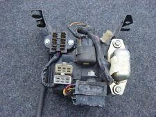 Z1000 Kawasaki Teile Gebraucht Anlasser Elektrokasten Sicherungsbox