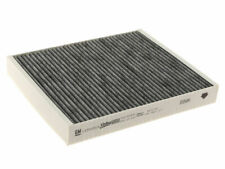 For 2011-2013 Buick Regal Cabin Air Filter AC Delco 63246DB 2012 Professional