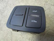 Taster Schalter Audi Q7 4L Ladekantenabsenkung Heckabsenkung 4L0959511B