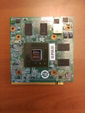 Nvidia GeForce VG.9PG06.009 9600M V149 - VG.9PG06.003 9600M - VG.8PG06.005 GS GT