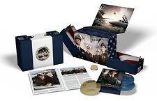 JAG: The Complete Series (Boxset) New DVD