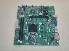Dell M5DCD OptiPlex 390 LGA 1155/Socket H2 DDR3 SDRAM Desktop Motherboard