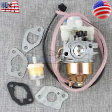 OEM NEW HUAYI Carburetor Carb for Generac ix2000 Part Assembly 0H43470146 US