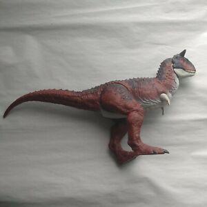 15 Inch Jurassic Park Dinosaur