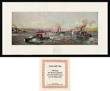 Ismail Hakki Bey battaglia gallipolli Dardanelli Marine Turchia Engl. flotta 1915