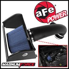 Afe Power Magnum Force Cold Air Intake System 2019-2020 Dodge Ram 1500 5.7L