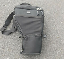 Very Clean USED Think Tank Photo Digital Holster 50 V2.0