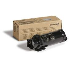 Xerox 106R03480 Toner Cartridge - Black - Brand New
