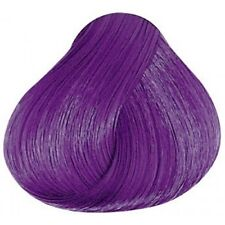 Pravana ChromaSilk Vivids 3 oz (Choose Your Color)
