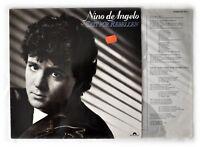 Nino de Angelo - Zeit für Rebellen