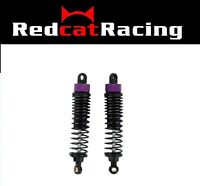 Redcat Racing 06002 Shock Absorbers 2pcs - 06002
