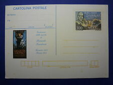 LOT 12552 TIMBRES STAMP ENVELOPPE MUSIQUE ITALIE ANNEE 1983