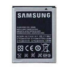Samsung GT-i8150 Galaxy W S5820 S8600 OEM Battery 1500 mAh  - EB484659VU