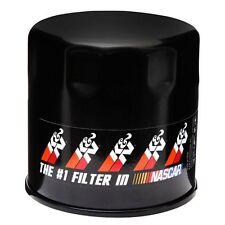 Engine Oil Filter K&N PS-1004