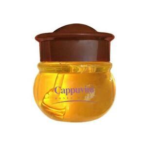 Propolis Moisturizing Honey Lips Mask Lip Balm Nourishing Anti Care Lip P2S7