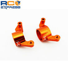 Hot Racing Dromida BX4.18 DB4.18 Aluminum Rear Hubs DMD2203