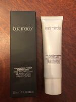 Laura Mercier Foundation Primer Blemish-less SIZE 1.7 oz/ 50 mL Authentic & New!