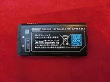 Nintendo DSi original Akku, TWL-003, 840 mAh