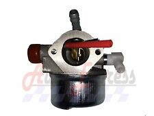 Replaces Tecumseh Carburetor 640350 640271 640303 ft LV195EA LV195XA LEV120 NEW