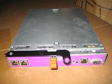 Dell Equilogic PS4100 One Control Module 12 E09M001 HRT01