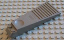 LEGO - Brick Separator (Vintage) - Dark Gray