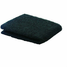 Universal COOKER HOOD Extractor CARBON filter CHARCOAL FITS ALL 57cm x 47cm
