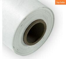TYVEK HomeWrap - 3' x 100' (DuPont) - 1 Roll