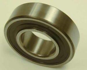 Wheel Bearing Lock Ring-Front Disc, Rear Disc Rear SKF 88128-RB