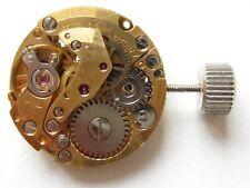 "Enicar 6¾""' cal. 690 B Swiss 17 jewels N.O.S. watch movement"