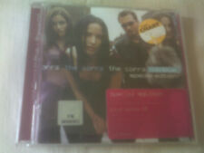 THE CORRS - IN BLUE - SPECIAL EDITION 2 CD ALBUM