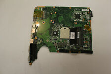 HP Motherboard DA0UT1MB6E0 REV:E FOR HP PAVILION DV6