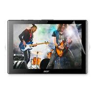 2x Antireflet Film Pour Acer Iconia Un 10 B3-A40 B3-A42 Protecteur D'Écran